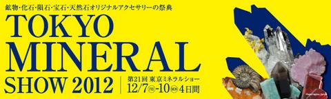 2012東京ミネラルショー.jpg