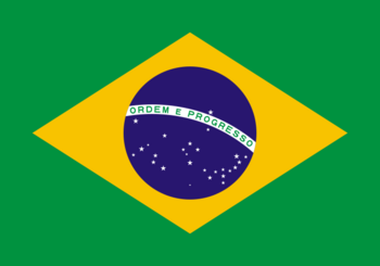 720px-Flag_of_Brazil_svg.png