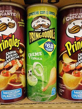 P5250071_pringles.jpg