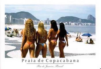 Praia20de20Copacapana.jpg